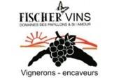 """Fischer Vins """"Domaine-des-Papillons"""""""